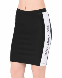 FENTY PUMA by RIHANNA SKIRTS Knee length skirts Women on YOOX.COM