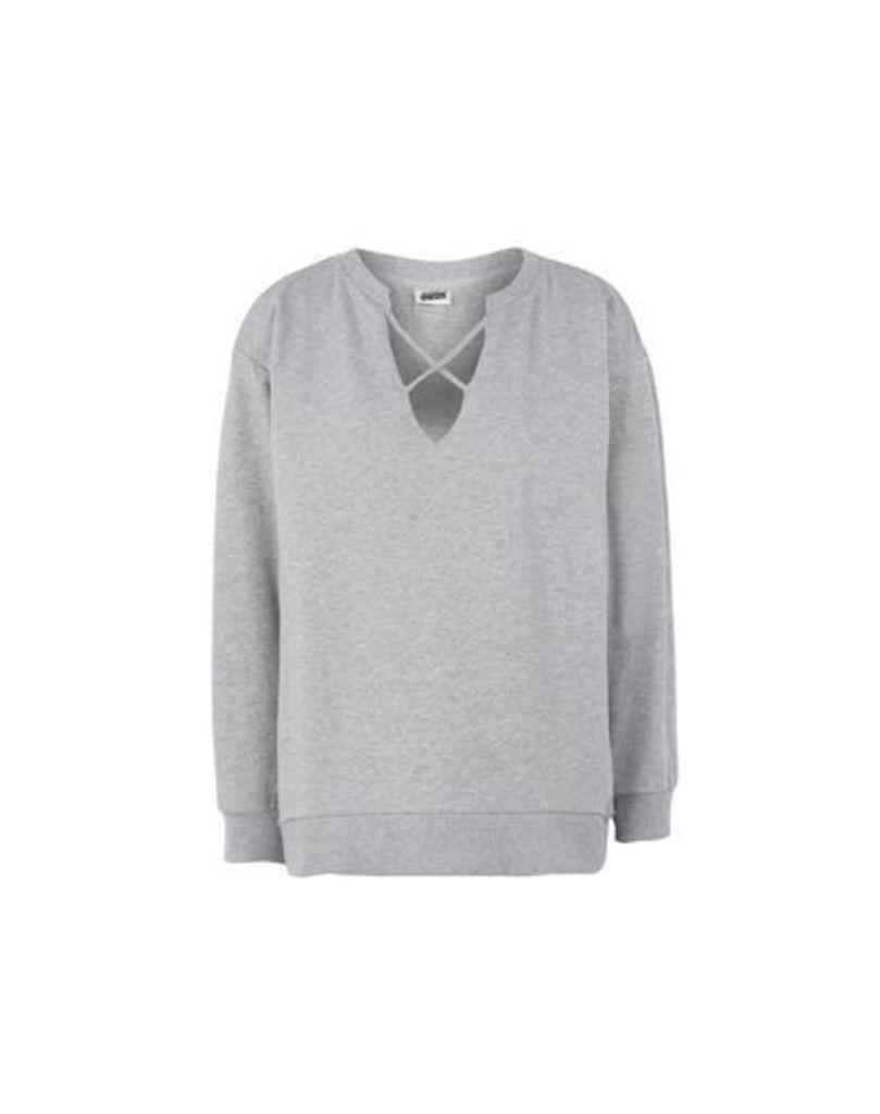 DIMENSIONE DANZA TOPWEAR Sweatshirts Women on YOOX.COM