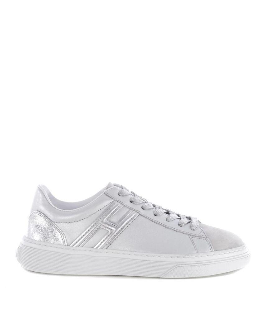 Hogan Fdo Cassetta Sneakers
