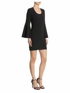 Philippa Mini Dress