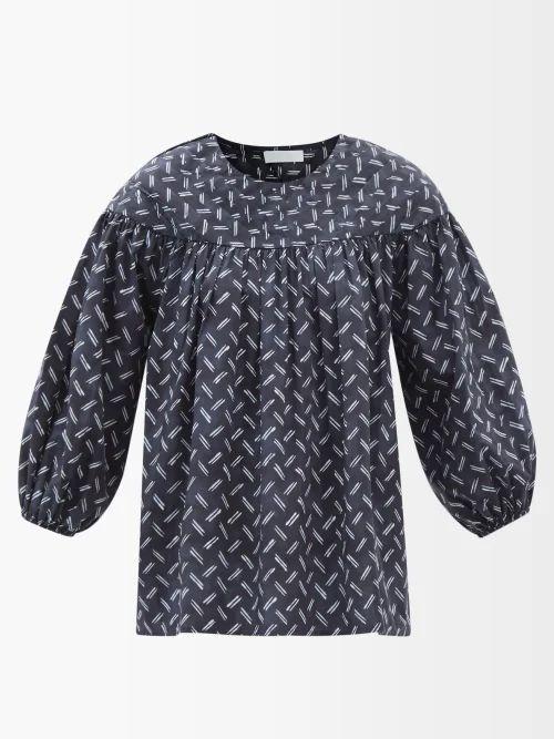 Givenchy - Antigona Bag - Womens - Black