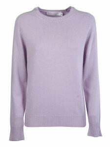 Victoria Beckham Classic Sweater