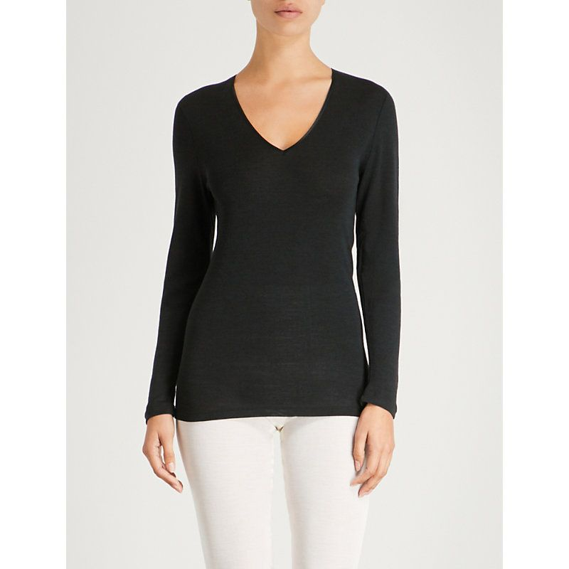 Woolen Silk wool and silk-blend top