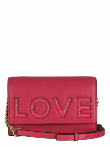 Michael Kors Ruby Love Crossbody