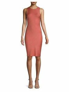 Charleigh Bodycon Dress