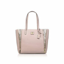 LIMITLESS TOTE