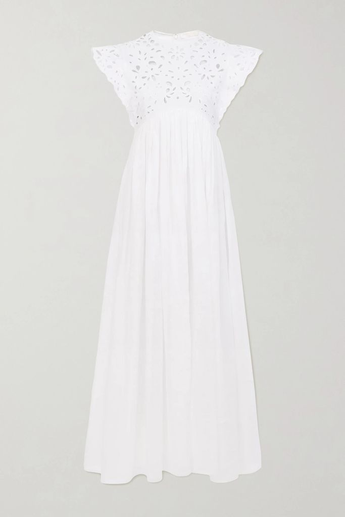 Balenciaga - Classic City Textured-leather Tote - Black