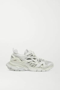 Altuzarra - Indiana Double-breasted Cady Blazer - Plum