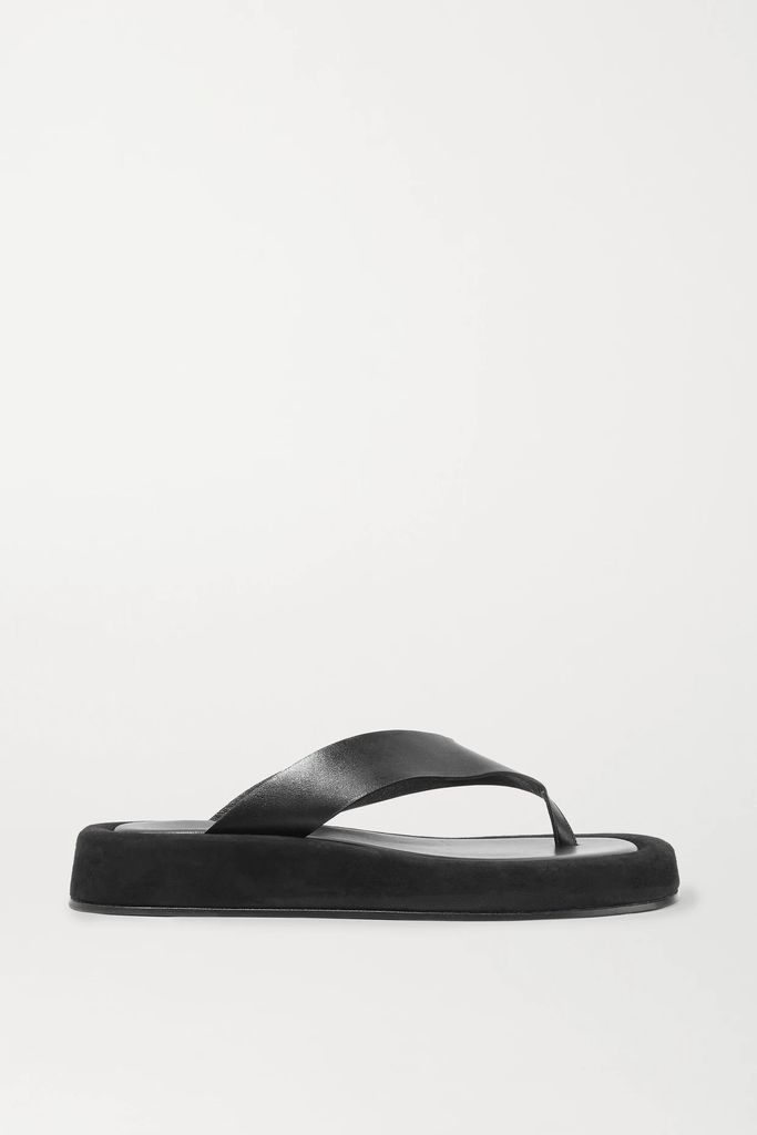 Balenciaga - Oversized Embroidered Cotton-blend Jersey Hoodie - Yellow
