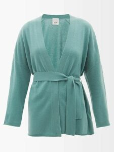Gucci - Ophidia Boston Suede Bowling Bag - Womens - Black Red