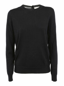 Tory Burch Iberia Sweater