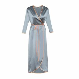 Anna Etter - Maxi Dress Anissa