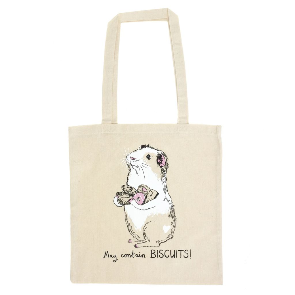 Nissa - Bodycon Dress With Lace Detail