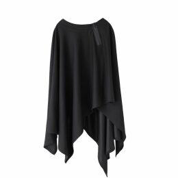 MATSOUR'I - Lace Dress Vicktoria Rose