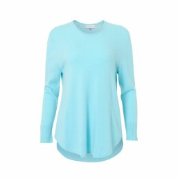 Ukulele - Anais Dress