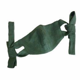 MATSOUR'I - Dress Loreen