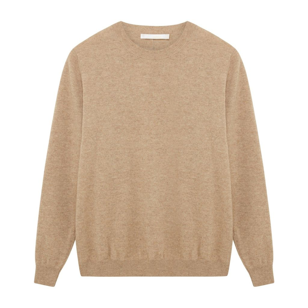 WtR - Wtr Red Belted Balloon Sleeve Dress