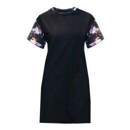 Boo Pala - Deep Blue Kimono