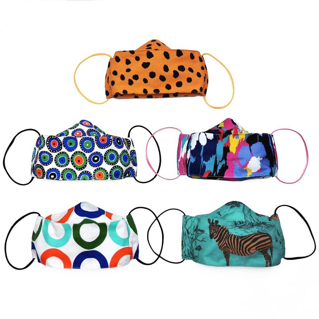 Nissa - Short Sleeved Top With Shoulder Detail