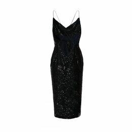 Tomcsanyi - Plants Print Shirt