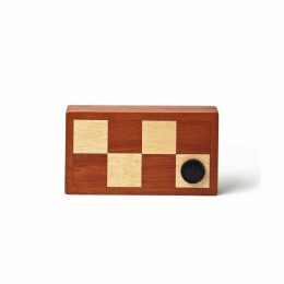 Sophie Cameron Davies - Teal Silk Bow Blouse