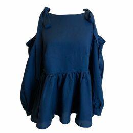 House of Dharma - The Sun Spell Kimono Maxi