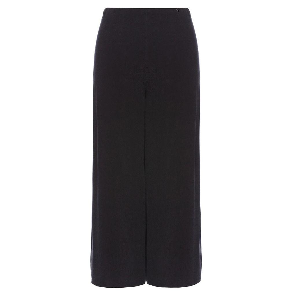 huner - Backpack 0049 With Red Stripe Pocket