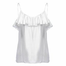 huner - Backpack 0023 With White Pocket