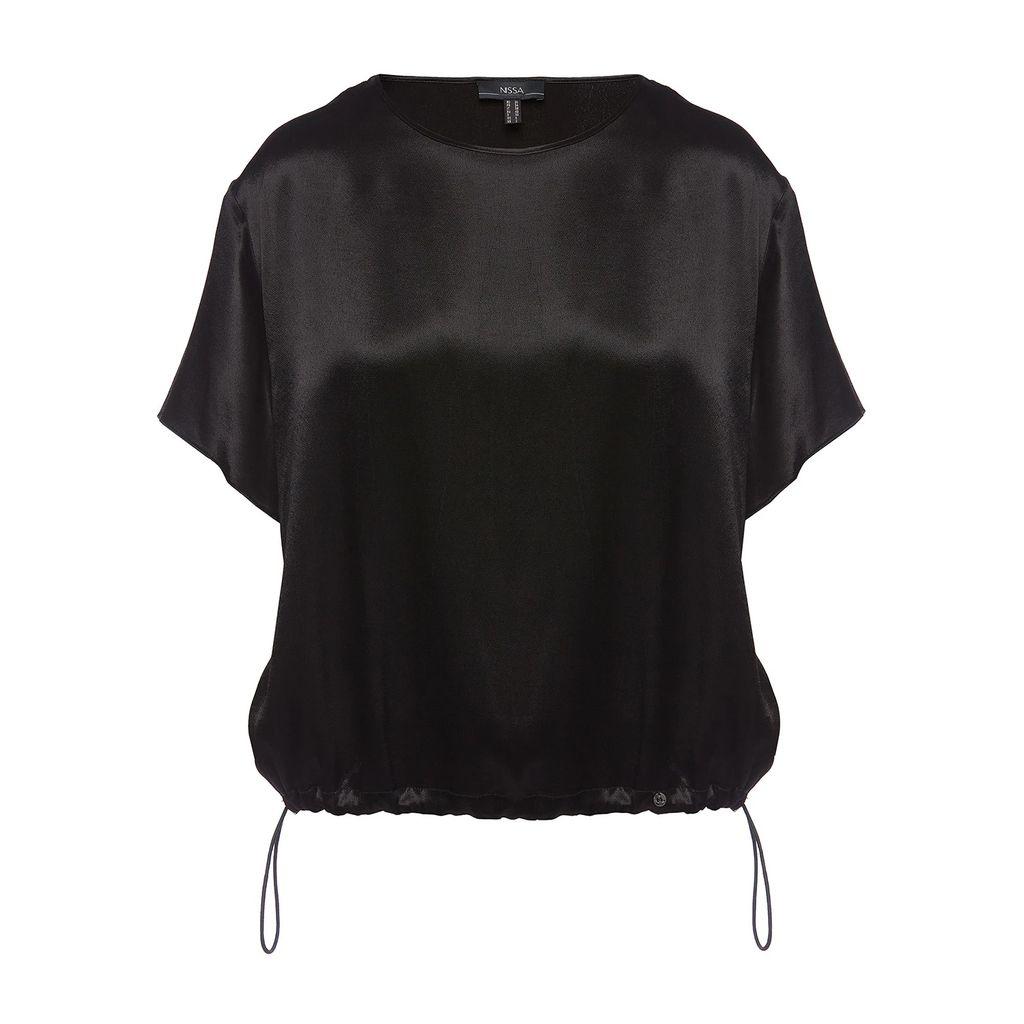 huner - Backpack 0014 With Black Stripe Pocket