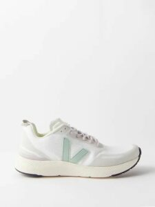 Sies Marjan - Brynn Cashmere Sweater - Womens - Dark Orange