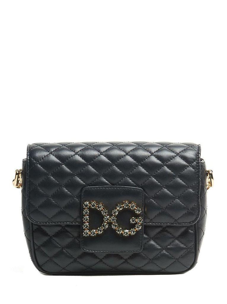 Dolce & Gabbana 'dg Millennials' Bag