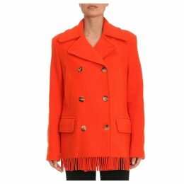 Golden Goose Coat Coat Women Golden Goose