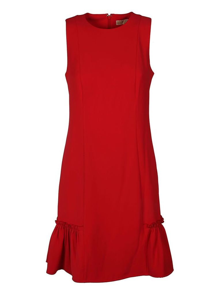 Michael Kors Classic Dress