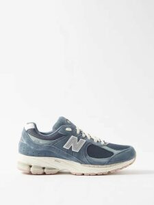 Richard Quinn - Floral And Vintage Scarf Print Satin Coat - Womens - Multi