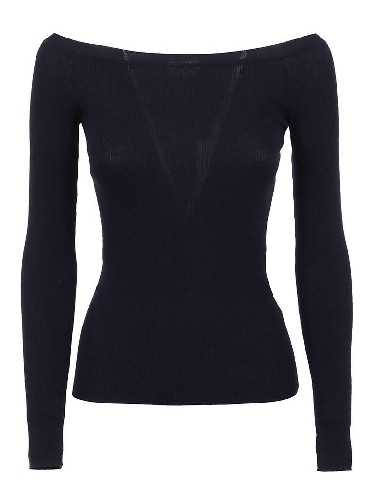 Mcm Medium Metallic Leather Wandel Reversible Koppelene Shopper