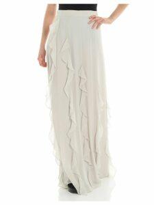 Max Mara Serafin Skirt