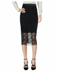 LA KORE SKIRTS 3/4 length skirts Women on YOOX.COM