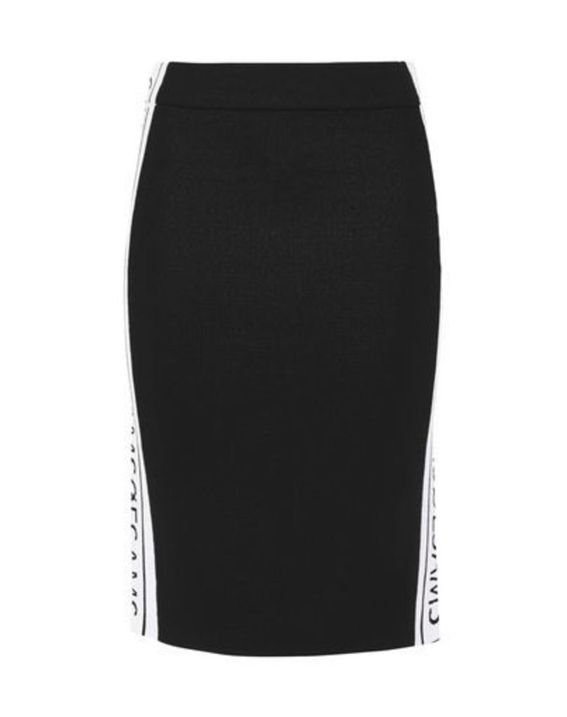SAMSØE Φ SAMSØE SKIRTS Knee length skirts Women on YOOX.COM