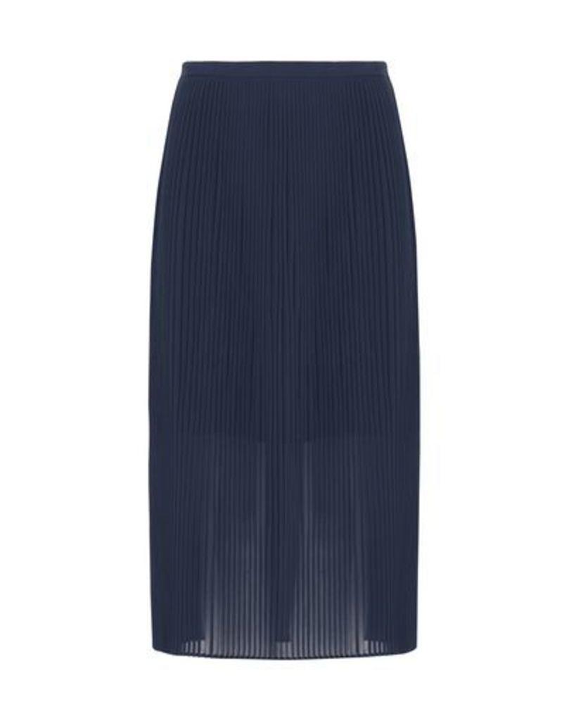 SAMSØE Φ SAMSØE SKIRTS 3/4 length skirts Women on YOOX.COM