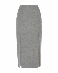 WES GORDON SKIRTS 3/4 length skirts Women on YOOX.COM