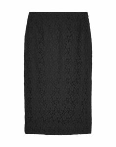 DEREK LAM 10 CROSBY SKIRTS 3/4 length skirts Women on YOOX.COM