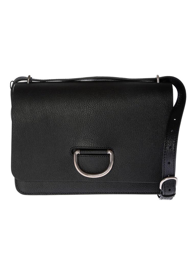 Burberry The Medium D-ring Shoulder Bag