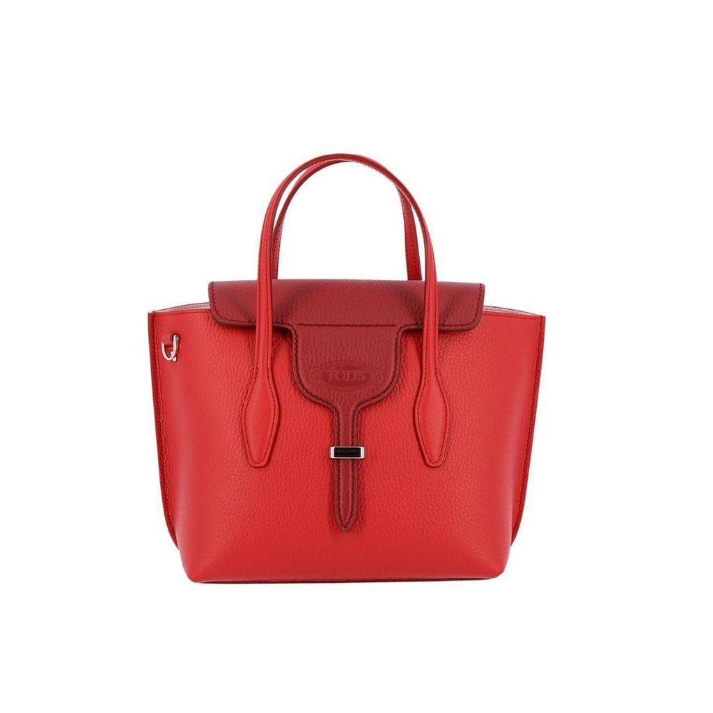 Tod's Handbag Shoulder Bag Women Tod's