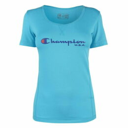 Champion Athletic T Shirt