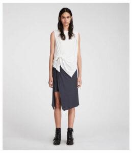 Sur Skirt