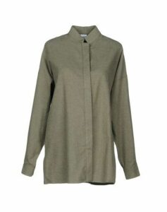 JIJIL SHIRTS Shirts Women on YOOX.COM