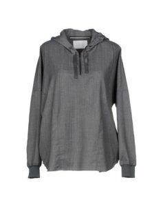 WHITE MOUNTAINEERING TOPWEAR Sweatshirts Women on YOOX.COM