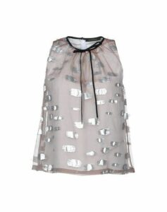MOTHER OF PEARL TOPWEAR Tops Women on YOOX.COM