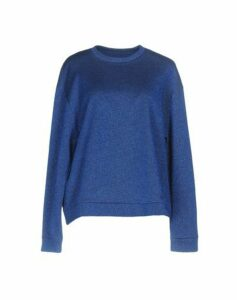 NC.2  Paris TOPWEAR Sweatshirts Women on YOOX.COM