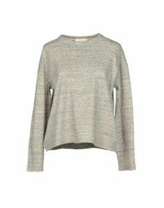 FINE Paris TOPWEAR T-shirts Women on YOOX.COM